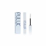 _PULUK_ TOXTOX LASH TREATMENT